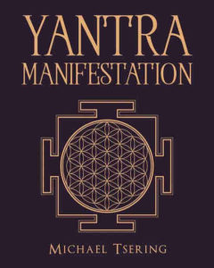 Yantra Manifestation review